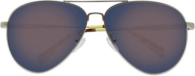 TOMS Maverick 301 Sunglasses