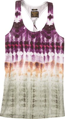 Burton Wells Twist Tank - Women's