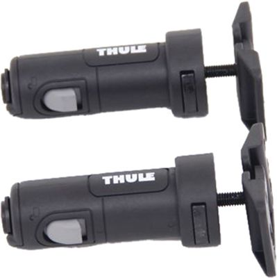 Thule SkiClick Wall Kit