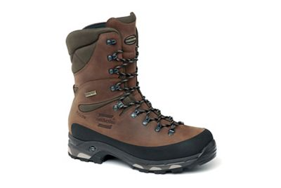 Zamberlan Men's 1012 Vioz GTX RR Boot