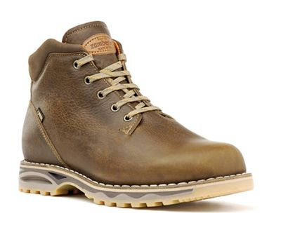 Zamberlan Men's 1034 Pejo NW GTX Boot