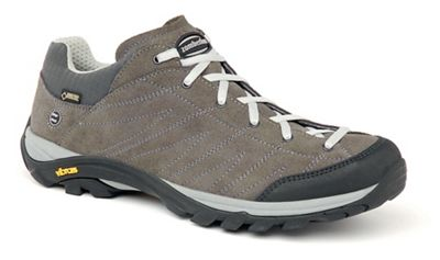 Zamberlan Men's 108 Hike GTX Shoe