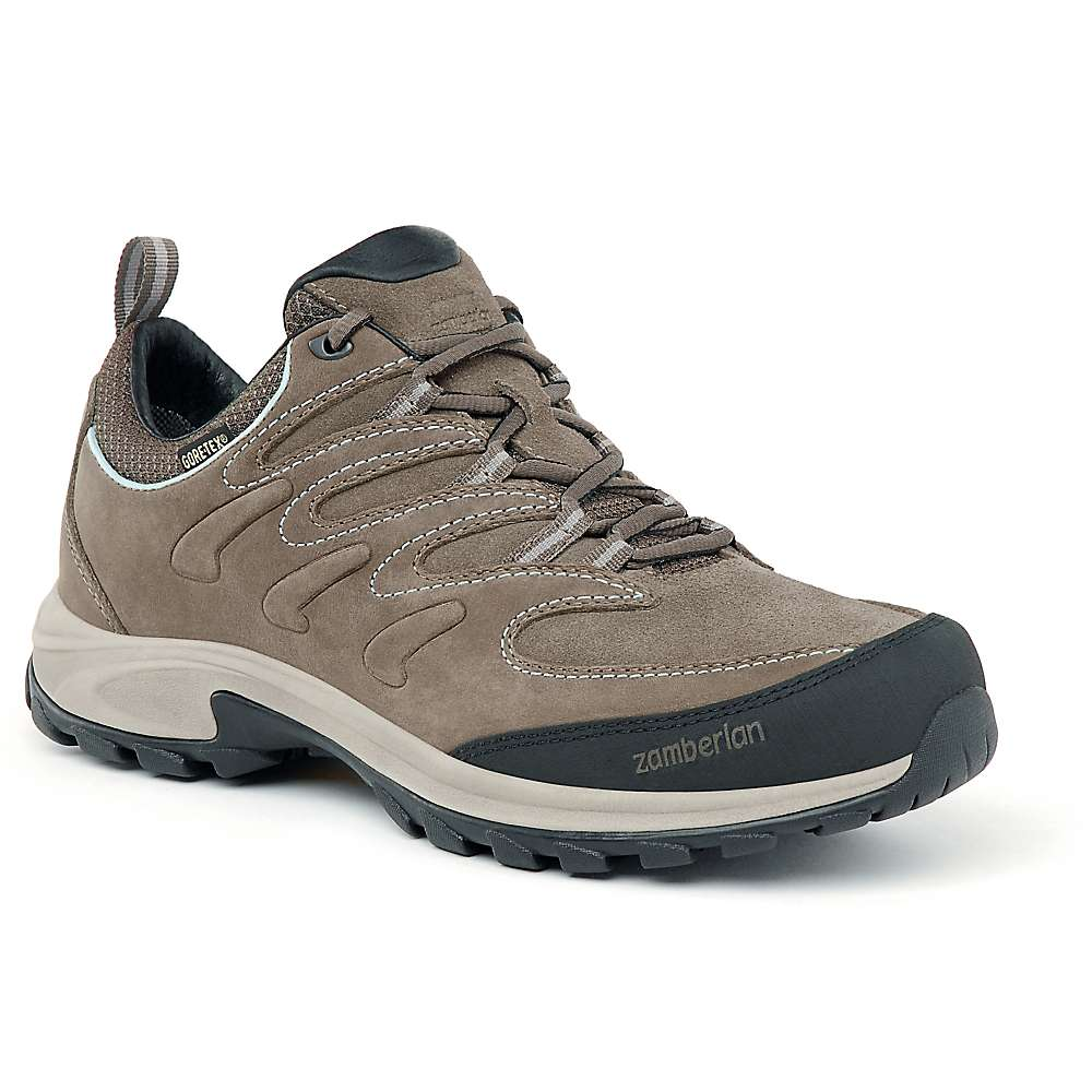 Should I Get Hiking Shoes In Same Size