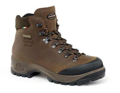 Zamberlan Men's 993 Trek Lite GTX RR Boot