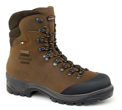 Zamberlan Men's 997 Trek Top GTX RR Boot