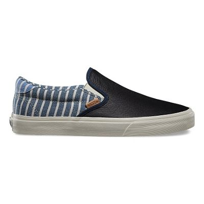Vans Slip-On 59 Shoes - Men's