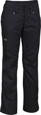 Under Armour ColdGear Infrared Quean Pant
