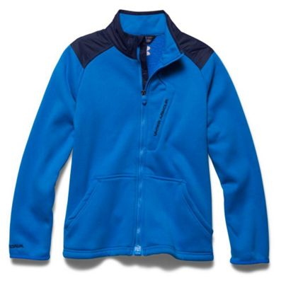 Under Armour Youth Extreme ColdGear Jacket