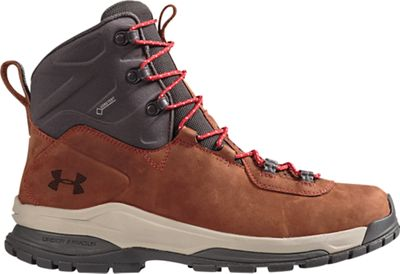 Under Armour Men's Noorvik GTX Boot