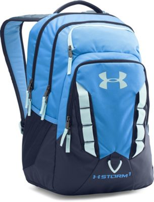 Under Armour Recruit Backpack