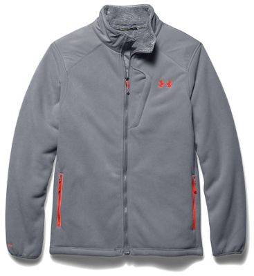 Under Armour Men's Taunen Jacket
