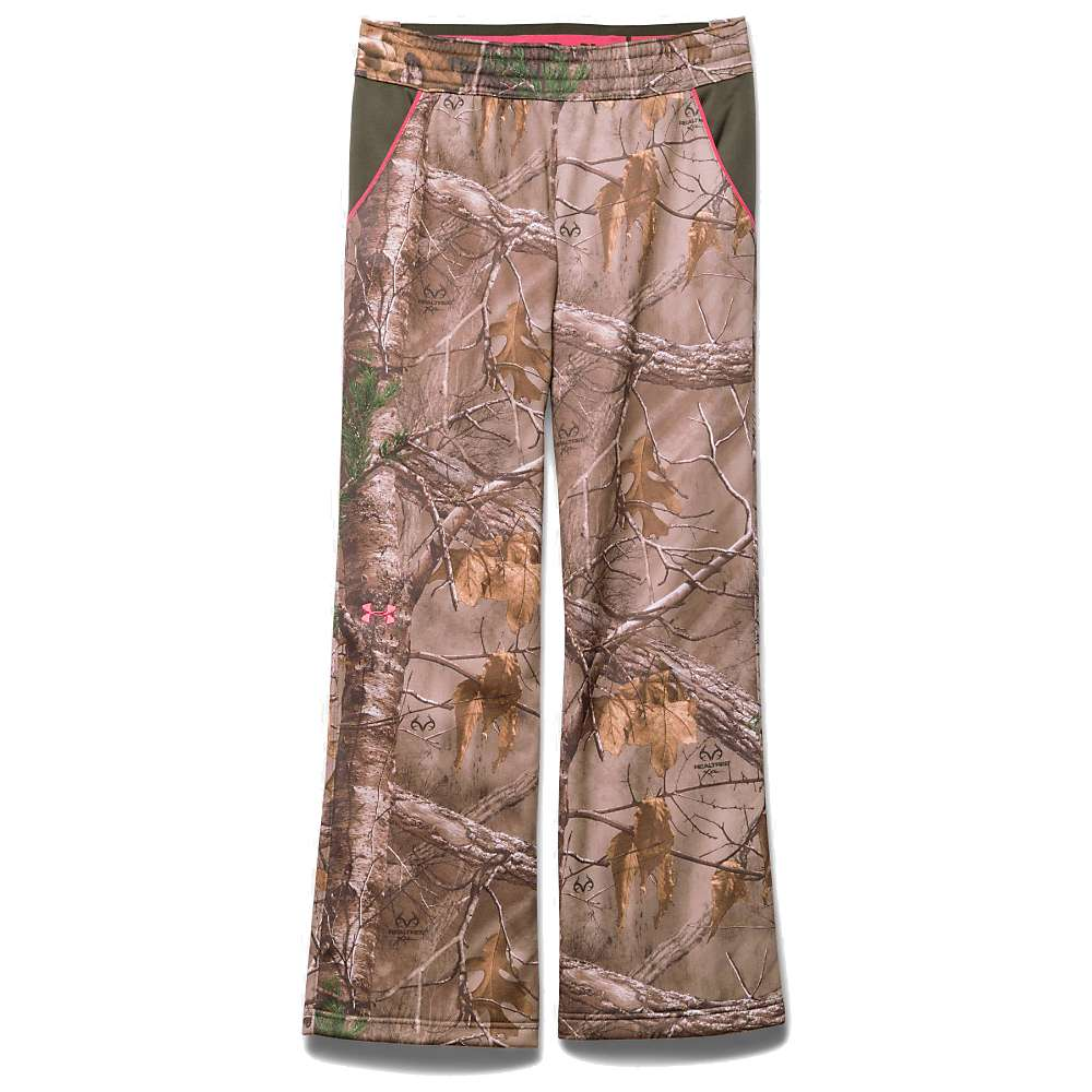 Simple LOVE CAMO Camo Lounge Pants From Bucked Up Apparel  Blame It All