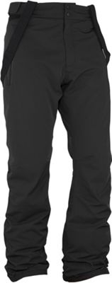 Eider Men's Courmayeur Pant