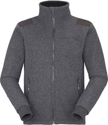 Eider Men's La Clusaz Jacket 2.0