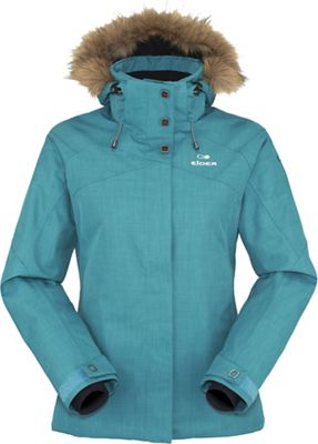 Eider Women's Manhattan 2.0 Jacket