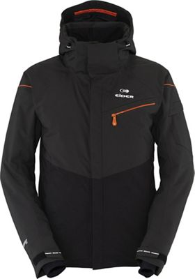 Eider Men's Solden Jacket 2.0