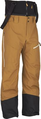 Eider Men's Spencer GTX C-Knit Pant