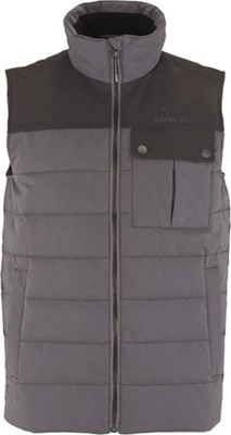Eider Men's Sulens Down Vest