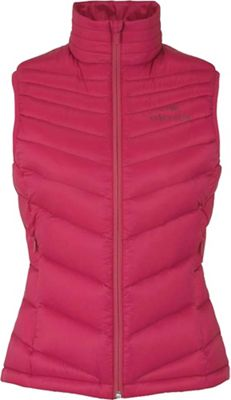 Eider Women's Yumia Light Vest