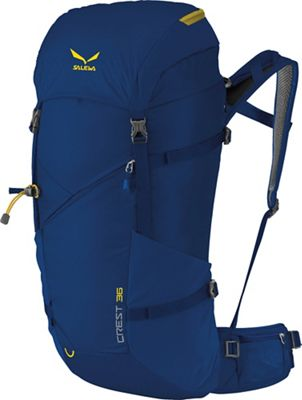 Salewa Crest 36 Backpack