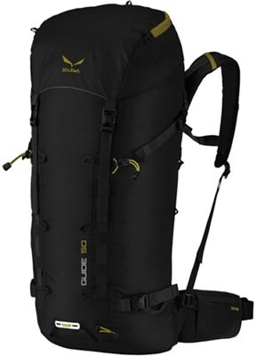 Salewa Guide 50 Backpack
