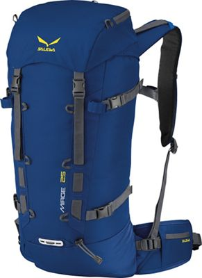 Salewa Miage 25 Backpack