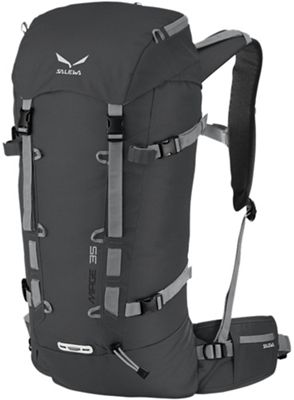 Salewa Miage 35 Backpack