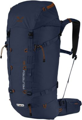 Salewa Peuterey 32 Backpack