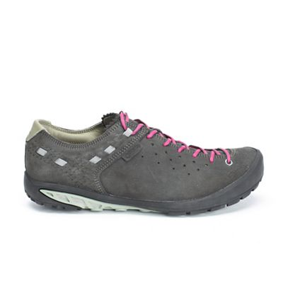Salewa Women's Ramble GTX Shoe