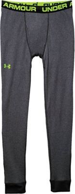 Under Armour Men's Amplify Thermal Legging