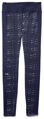 Under Armour Women's Armour ColdGear Printed Legging