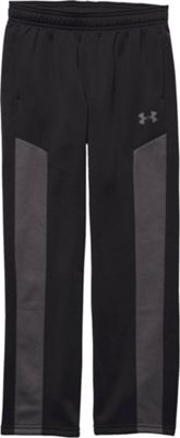 Under Armour Boys' Armour Fleece Storm Pant
