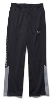 Under Armour Boys' Brawler 2.0 Pant