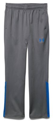 Under Armour Boys' UA Brawler 20 Pant