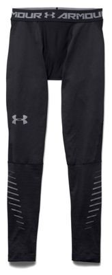 Under Armour Men's ColdGear Infrared Armour Compression Legging