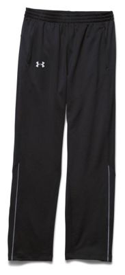 Under Armour Men's ColdGear Infrared Run Pant