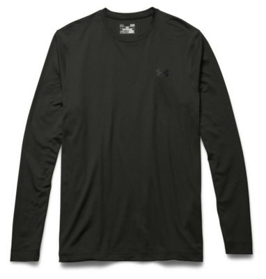 Under Armour Men's ColdGear Infrared Crew Top