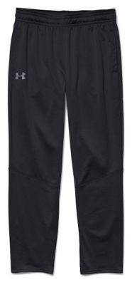 Under Armour Men's ColdGear Infrared Grid Pant