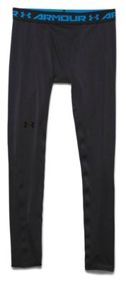 Under Armour Men's Clutchfit 2.0 Compression Legging