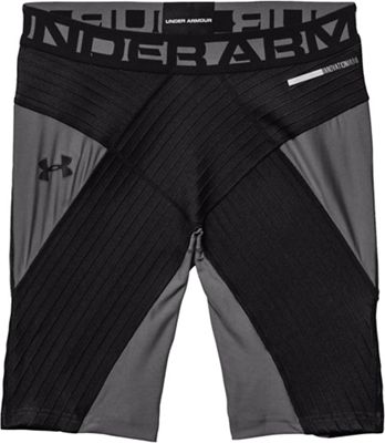 Under Armour Men's Coreshort Pro 10 Inch Short