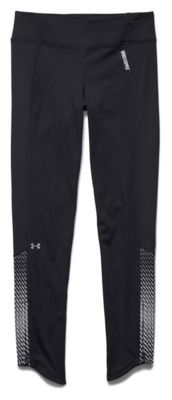Under Armour Women's Gore Active Run Pant