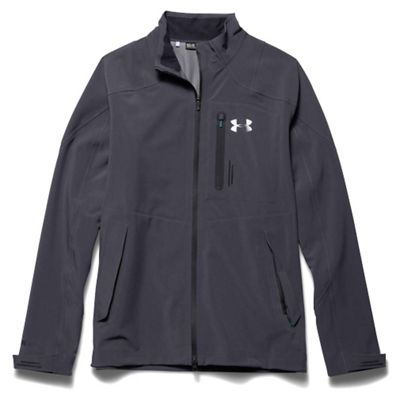 Under Armour Men's Gore-Tex Tips Jacket