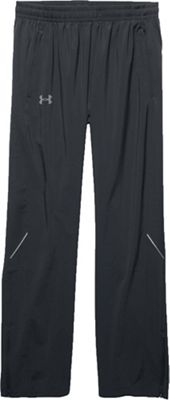 Under Armour Men's Launch Stretch Woven Pant