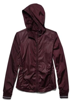Under Armour Women's Layered Up! Storm Jacket