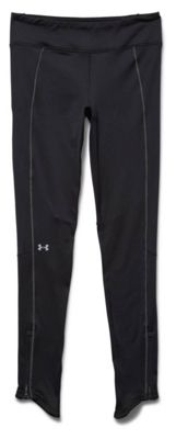 Under Armour Women's Layered Up! Legging