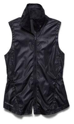 Under Armour Women's Layered Up! Storm Vest