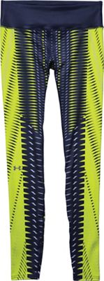 Under Armour Women's Placed Print Legging