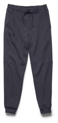 Under Armour Men's Rival Cotton Jogger Pant