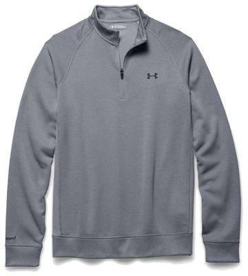 Under Armour Men's Storm 1/4 Zip Sweater