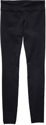 Under Armour Women's Studio Legging